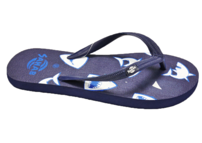 SH19319L-ET (NAVY-ROYAL)